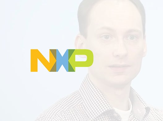 NXP Wins with TeamForge® Video thumbnail