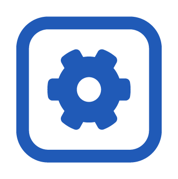 Digital.ai App Management icon
