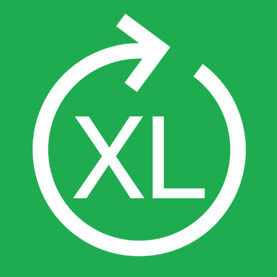 XL Deploy integrated with DPAdmin for heterogeneous deployments to IBM DataPower appliances