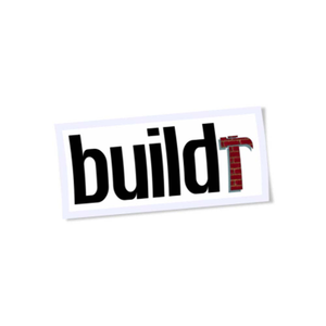 Buildr