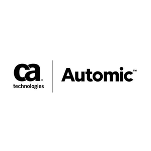 CA Automic Release Automation