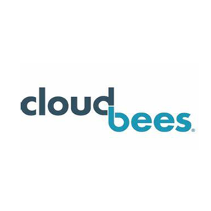 Cloudbees Flow