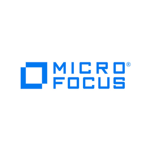 Micro Focus Unified Functional Testing (UFT)
