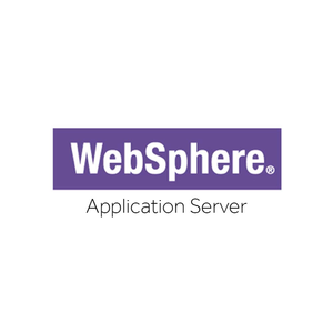 WebSphere Application Server