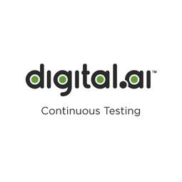 Digital.ai Continuous Testing integration