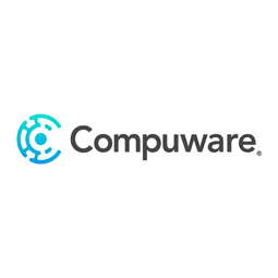 Compuware Topaz for Total Test