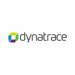 Dynatrace OneAgent