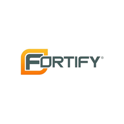 Fortify SSC