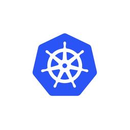 Kubernetes for Digital.ai Release