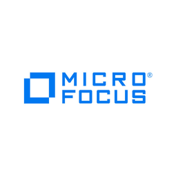 Micro Focus Solutions Business Manager