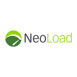 Neotys NeoLoad