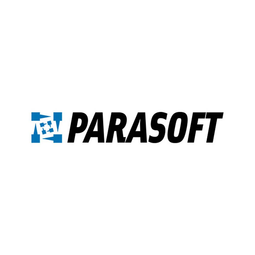 Parasoft Environment Manager