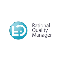 Rational Quality Manager