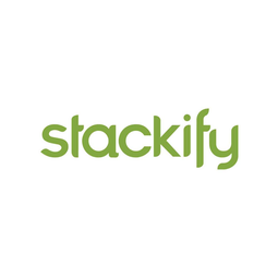 Stackify