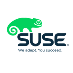 SUSE Cloud Application Platform
